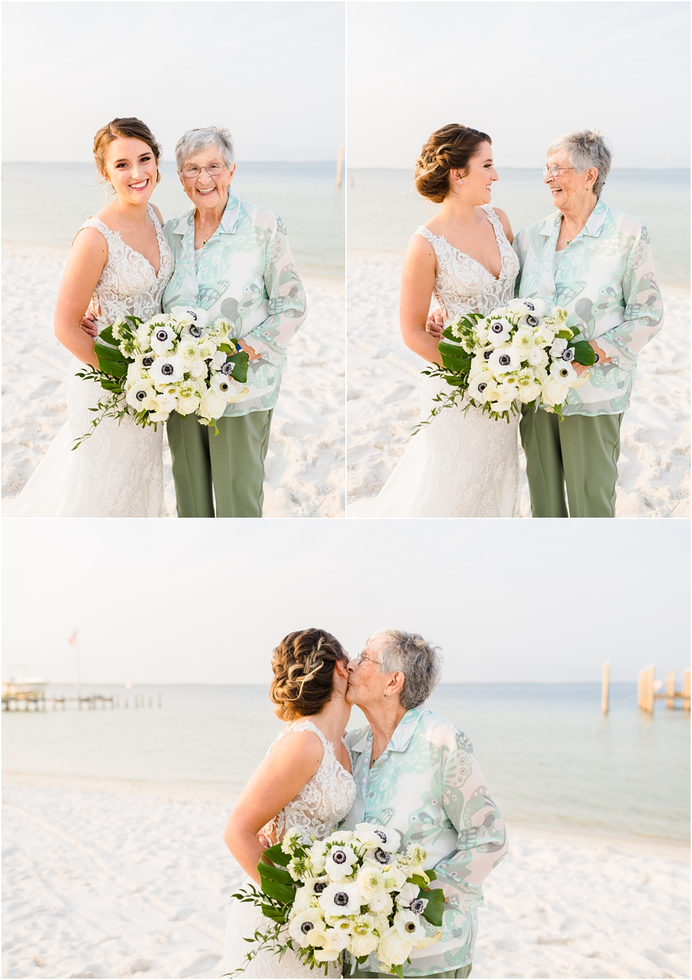 hemingways-pensacola-beach-wedding-kiersten-stevenson-photography-69.jpg