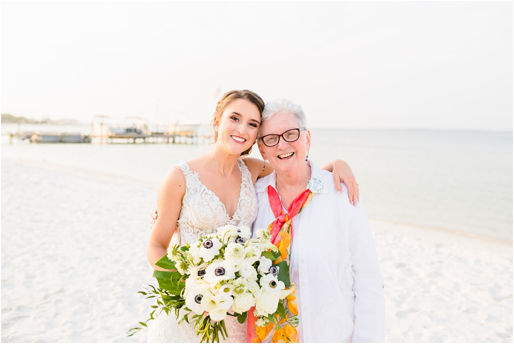 hemingways-pensacola-beach-wedding-kiersten-stevenson-photography-72.jpg