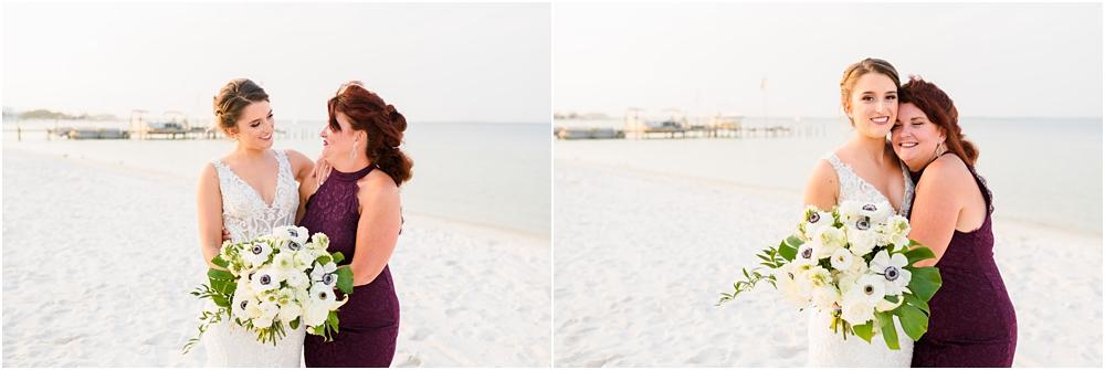 hemingways-pensacola-beach-wedding-kiersten-stevenson-photography-73.jpg