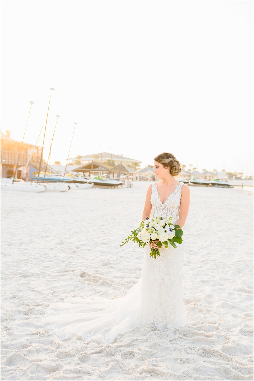 hemingways-pensacola-beach-wedding-kiersten-stevenson-photography-75.jpg