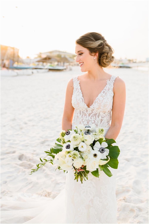 hemingways-pensacola-beach-wedding-kiersten-stevenson-photography-76.jpg