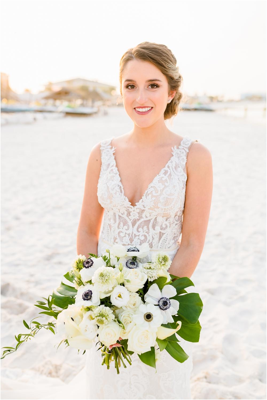 hemingways-pensacola-beach-wedding-kiersten-stevenson-photography-77.jpg