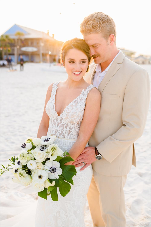 hemingways-pensacola-beach-wedding-kiersten-stevenson-photography-78.jpg