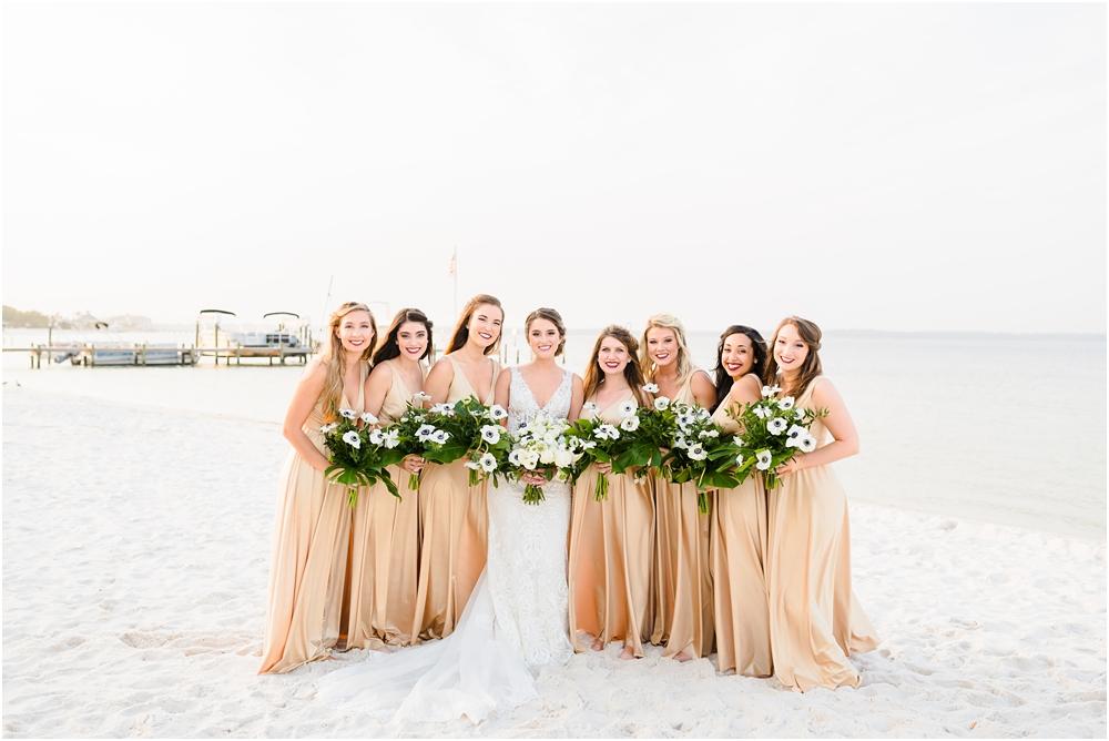 hemingways-pensacola-beach-wedding-kiersten-stevenson-photography-80.jpg
