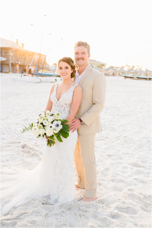 hemingways-pensacola-beach-wedding-kiersten-stevenson-photography-79.jpg
