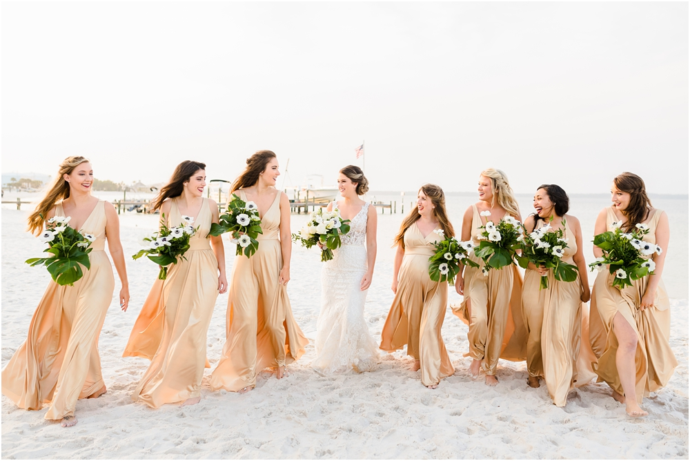 hemingways-pensacola-beach-wedding-kiersten-stevenson-photography-81.jpg
