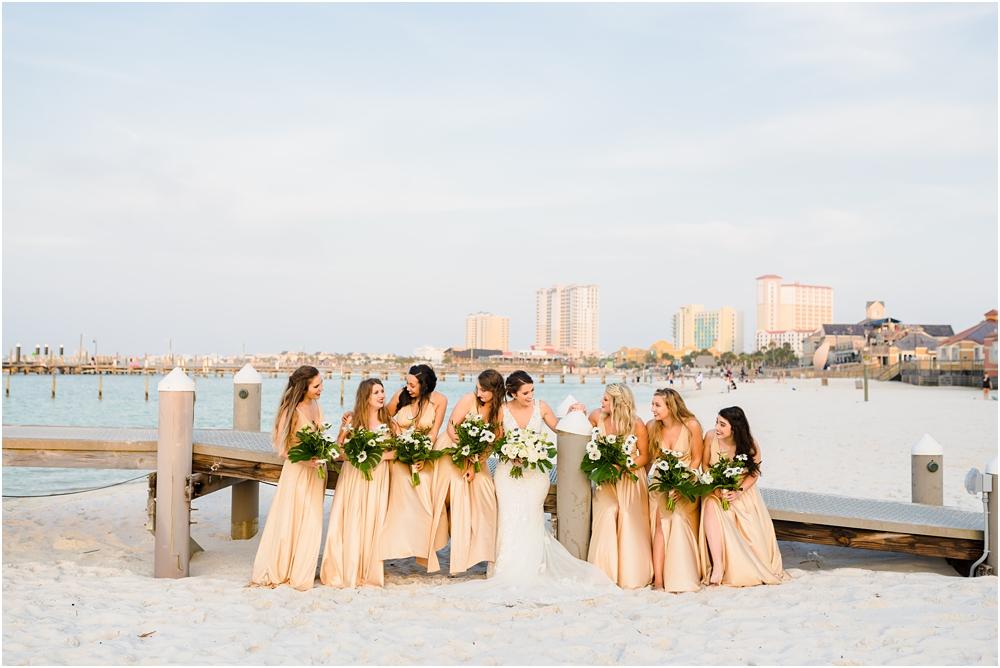 hemingways-pensacola-beach-wedding-kiersten-stevenson-photography-82.jpg