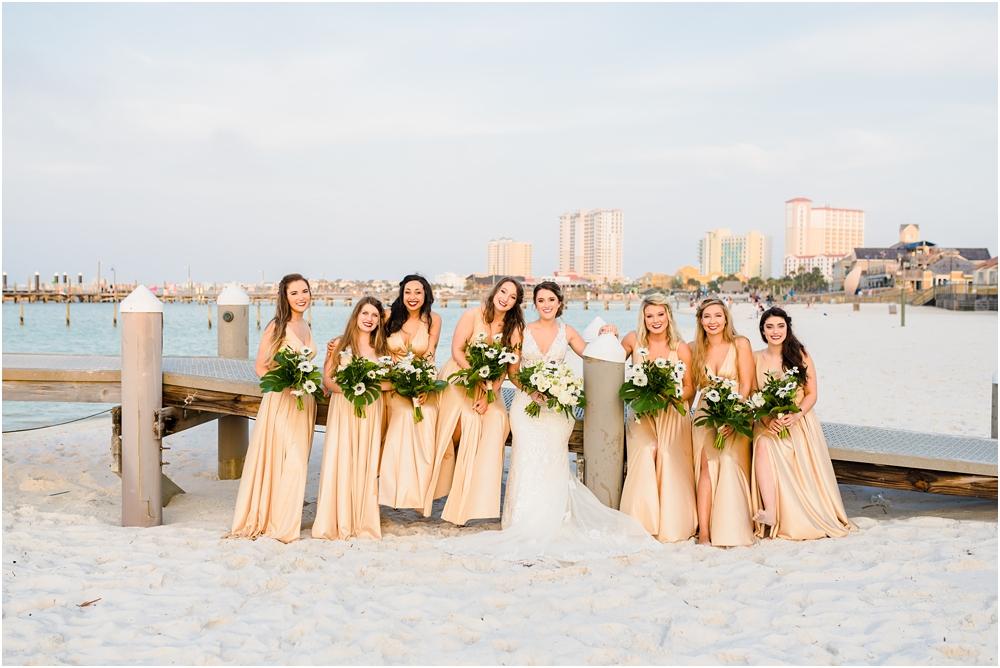 hemingways-pensacola-beach-wedding-kiersten-stevenson-photography-83.jpg