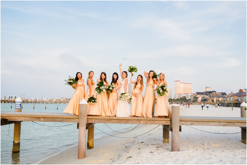 hemingways-pensacola-beach-wedding-kiersten-stevenson-photography-85.jpg