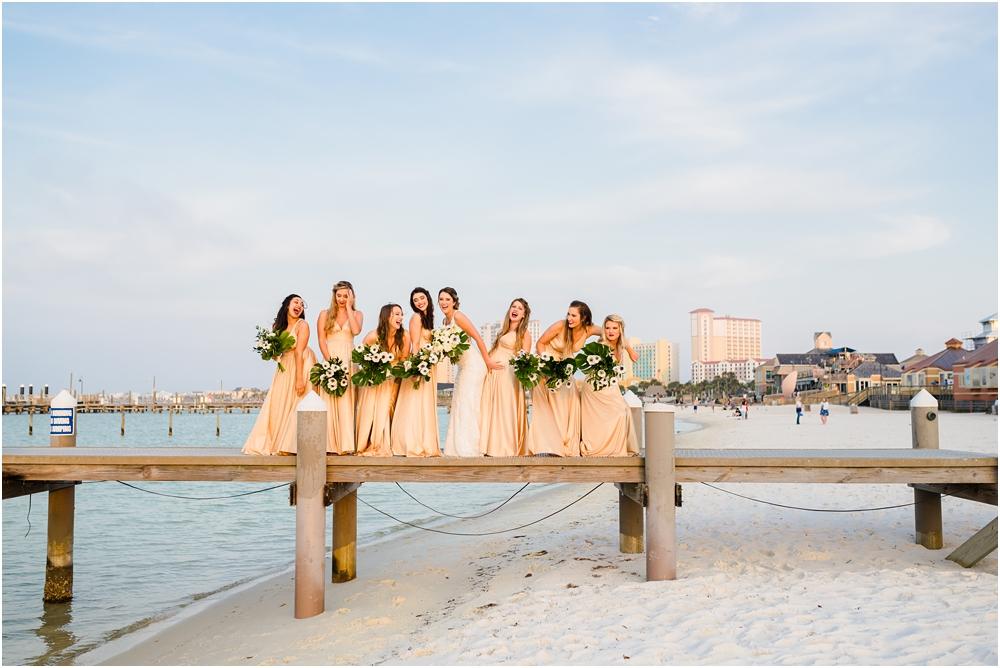 hemingways-pensacola-beach-wedding-kiersten-stevenson-photography-86.jpg