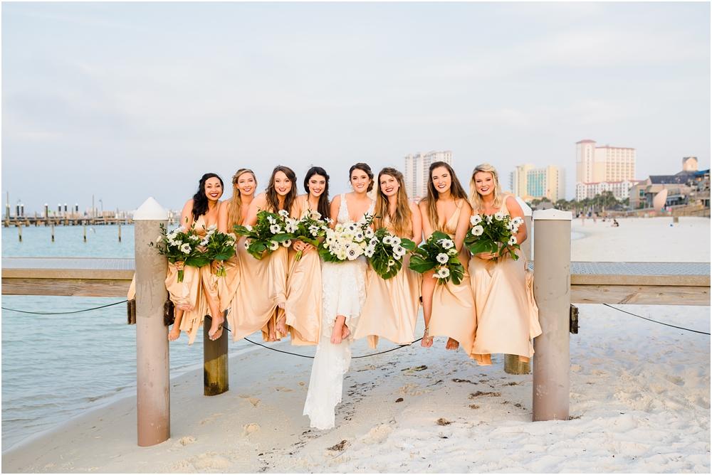 hemingways-pensacola-beach-wedding-kiersten-stevenson-photography-87.jpg