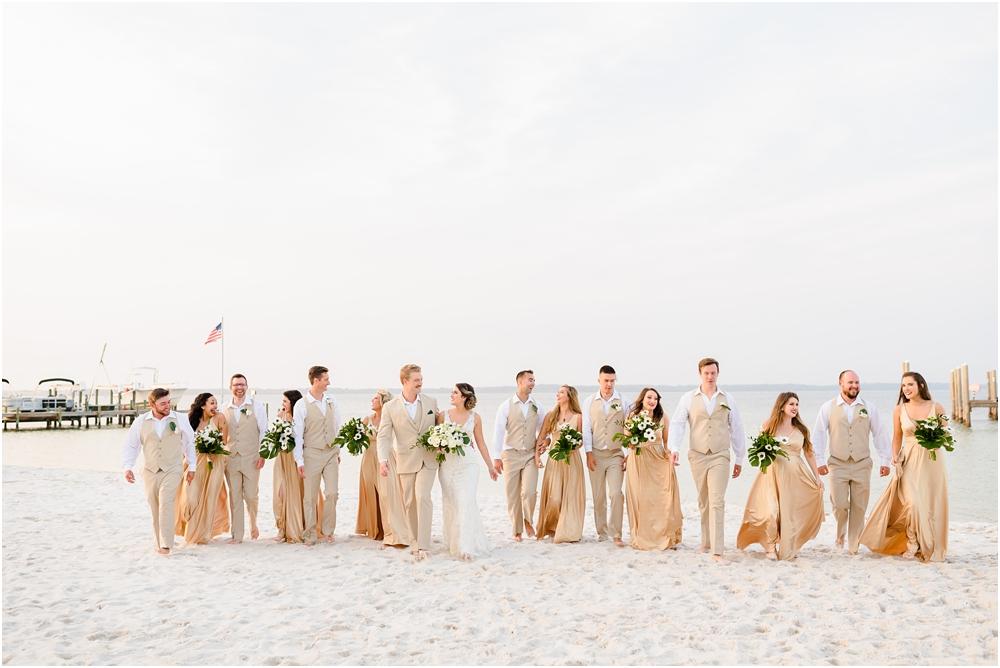 hemingways-pensacola-beach-wedding-kiersten-stevenson-photography-90.jpg