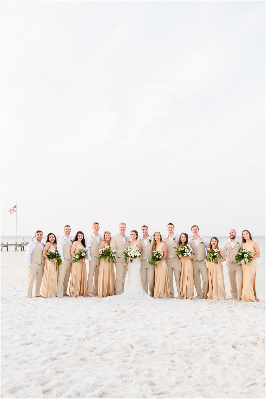 hemingways-pensacola-beach-wedding-kiersten-stevenson-photography-89.jpg