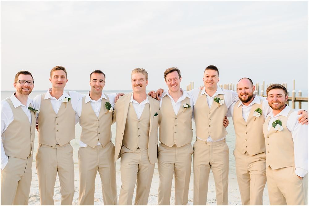 hemingways-pensacola-beach-wedding-kiersten-stevenson-photography-92.jpg
