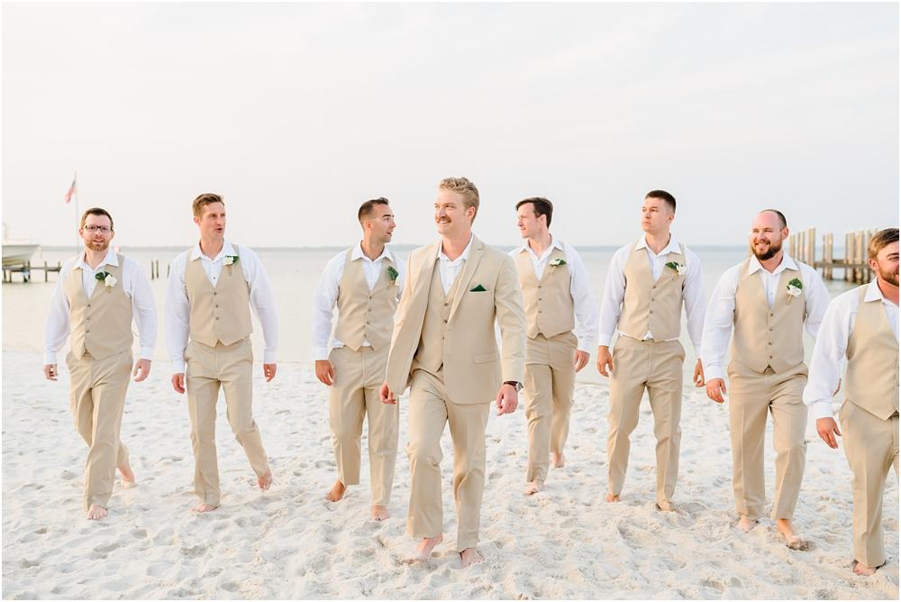 hemingways-pensacola-beach-wedding-kiersten-stevenson-photography-93.jpg