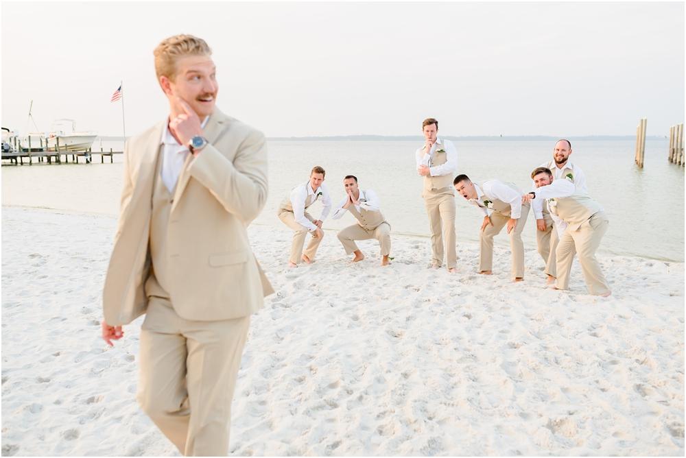 hemingways-pensacola-beach-wedding-kiersten-stevenson-photography-94.jpg