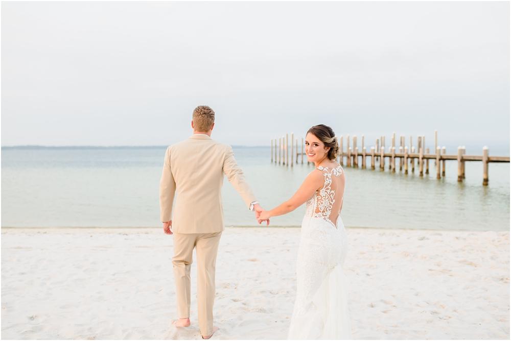 hemingways-pensacola-beach-wedding-kiersten-stevenson-photography-96.jpg
