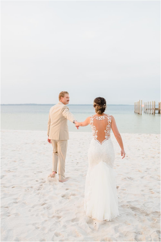 hemingways-pensacola-beach-wedding-kiersten-stevenson-photography-95.jpg