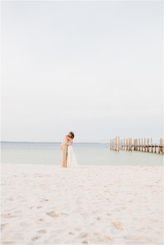 hemingways-pensacola-beach-wedding-kiersten-stevenson-photography-97.jpg