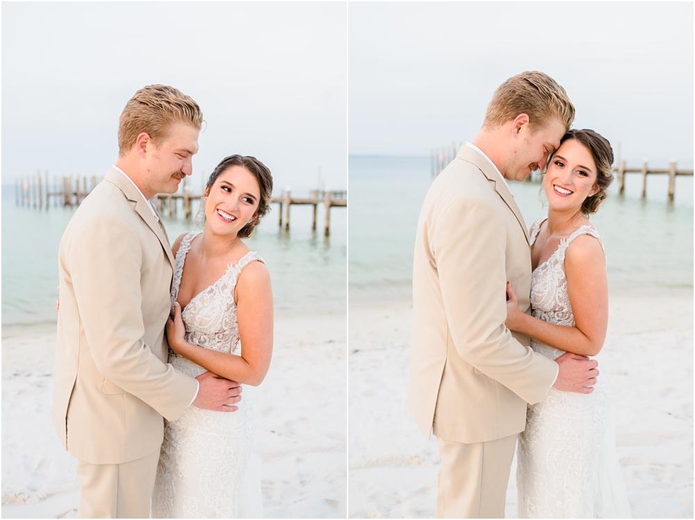 hemingways-pensacola-beach-wedding-kiersten-stevenson-photography-98.jpg
