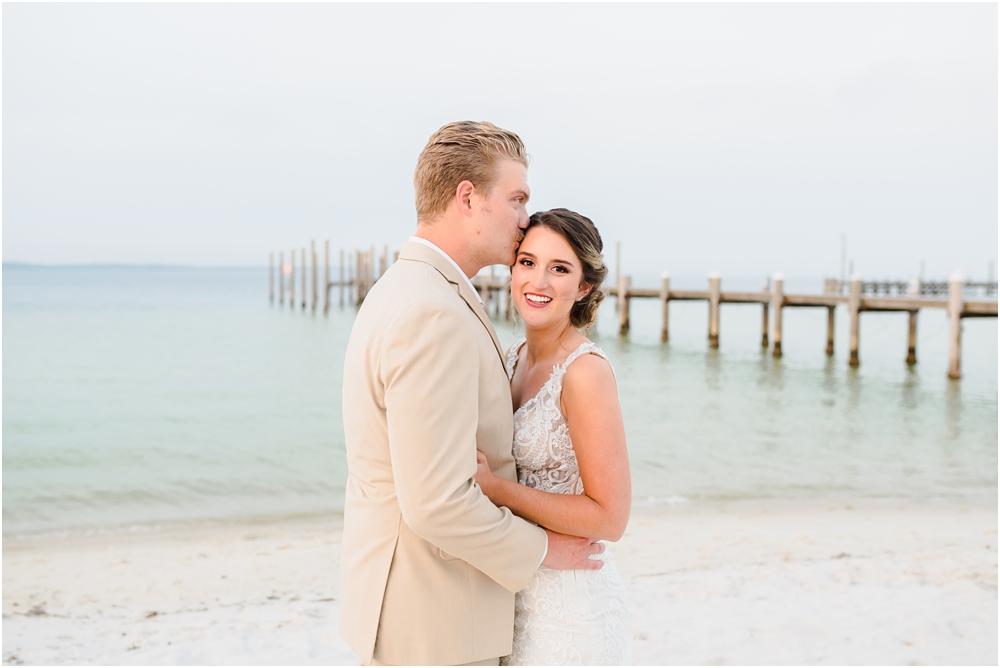 hemingways-pensacola-beach-wedding-kiersten-stevenson-photography-100.jpg