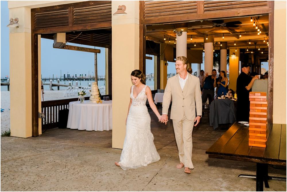 hemingways-pensacola-beach-wedding-kiersten-stevenson-photography-101.jpg