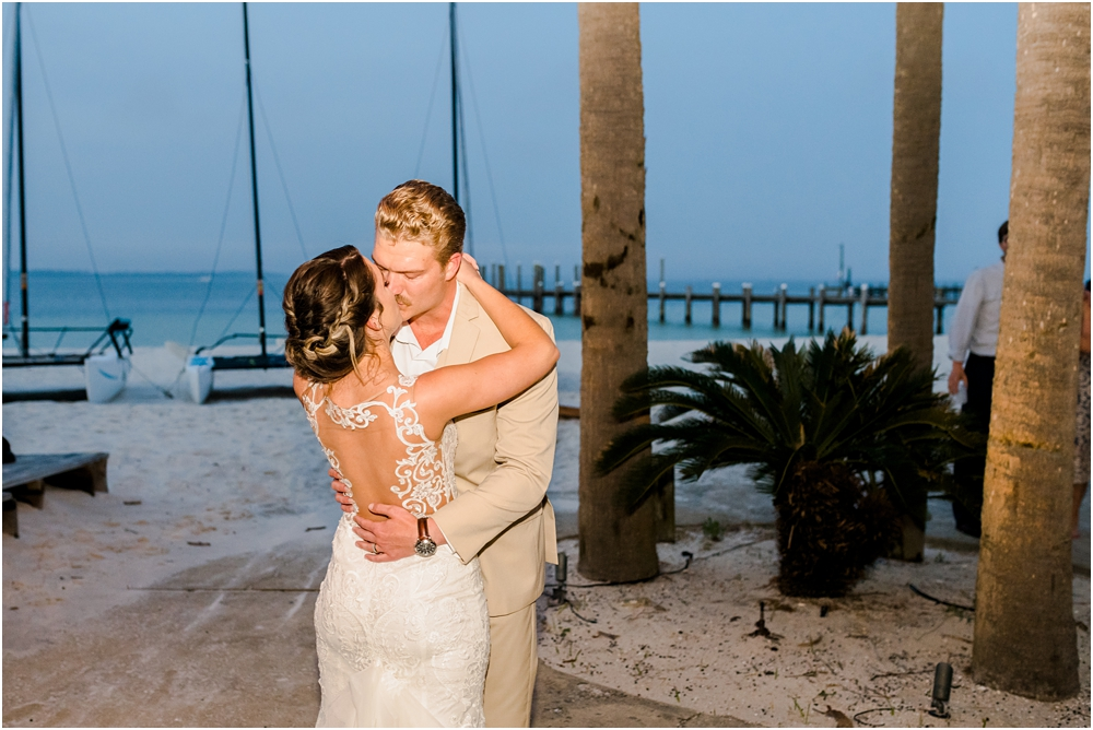 hemingways-pensacola-beach-wedding-kiersten-stevenson-photography-104.jpg