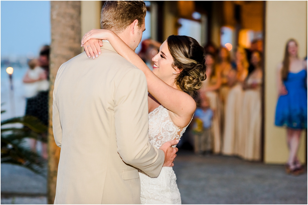 hemingways-pensacola-beach-wedding-kiersten-stevenson-photography-105.jpg