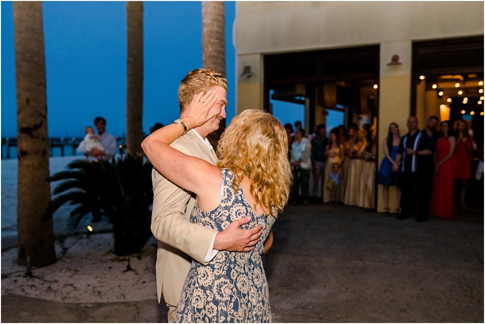 hemingways-pensacola-beach-wedding-kiersten-stevenson-photography-110.jpg
