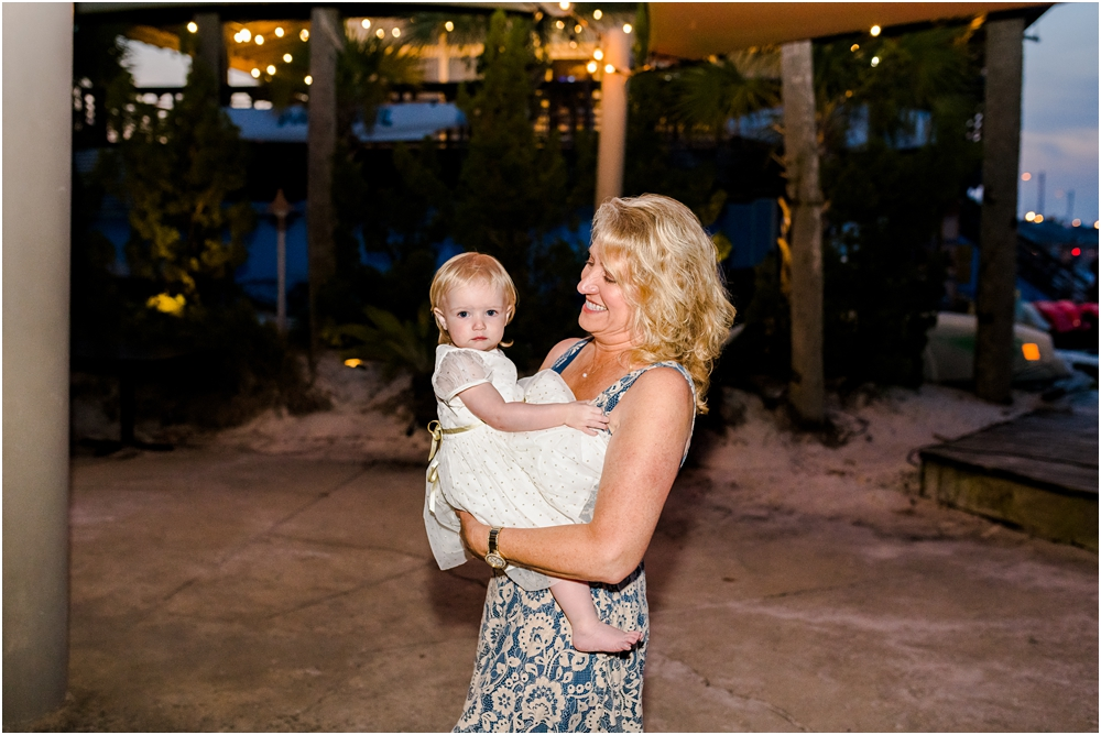 hemingways-pensacola-beach-wedding-kiersten-stevenson-photography-113.jpg