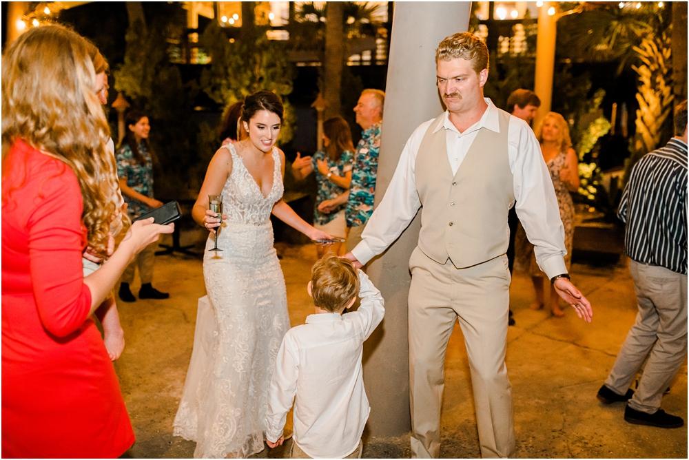 hemingways-pensacola-beach-wedding-kiersten-stevenson-photography-119.jpg