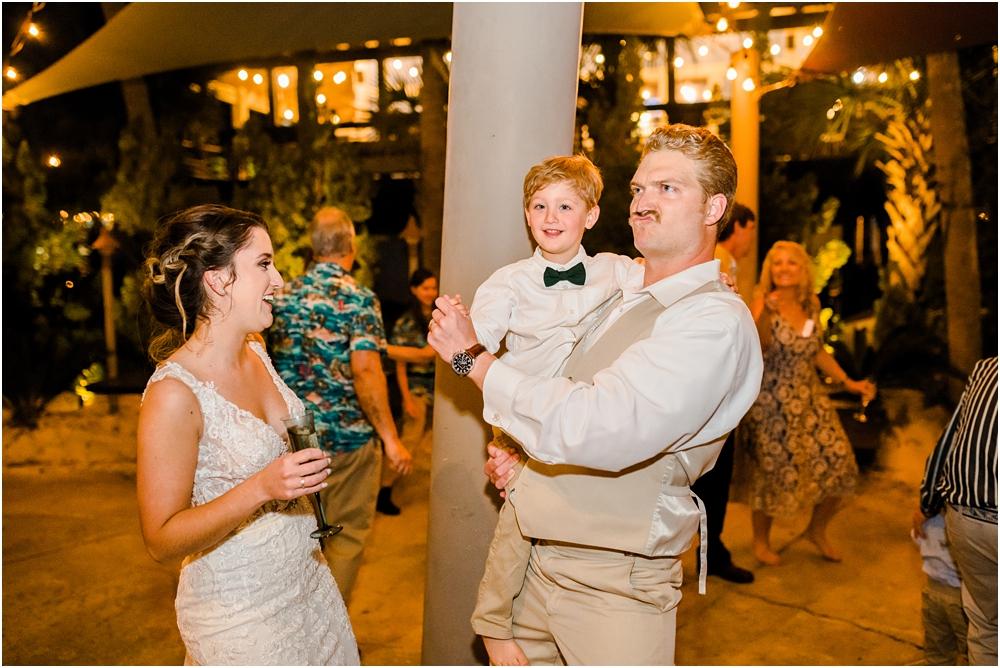 hemingways-pensacola-beach-wedding-kiersten-stevenson-photography-120.jpg