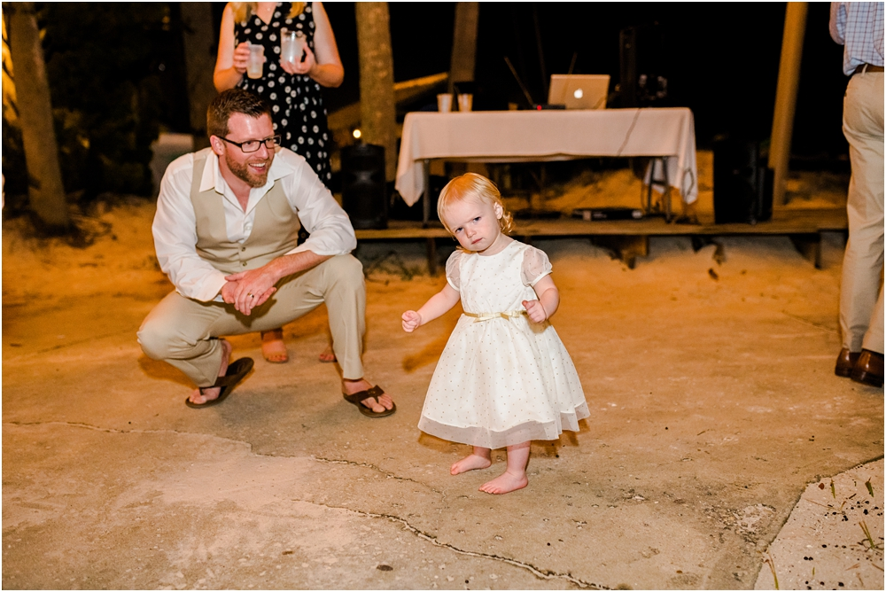 hemingways-pensacola-beach-wedding-kiersten-stevenson-photography-122.jpg