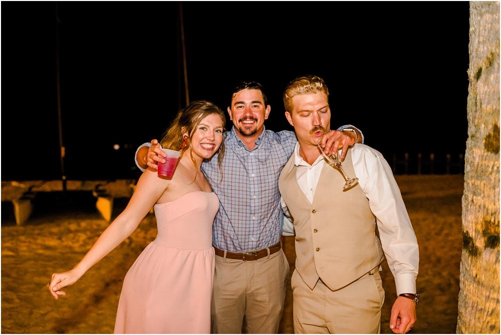 hemingways-pensacola-beach-wedding-kiersten-stevenson-photography-123.jpg