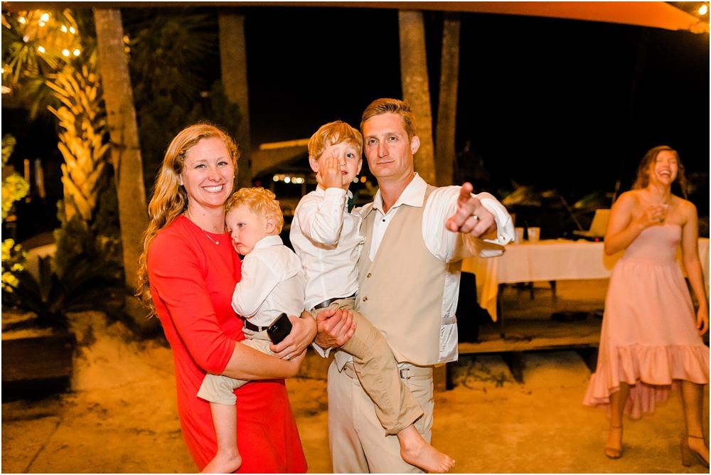 hemingways-pensacola-beach-wedding-kiersten-stevenson-photography-128.jpg