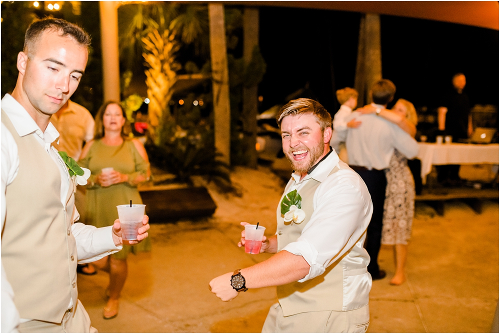 hemingways-pensacola-beach-wedding-kiersten-stevenson-photography-135.jpg