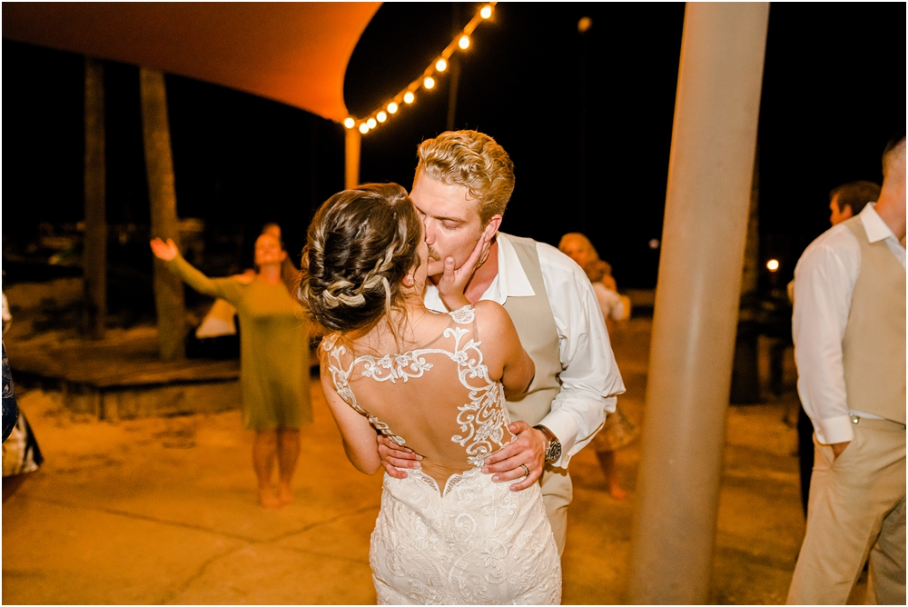 hemingways-pensacola-beach-wedding-kiersten-stevenson-photography-151.jpg