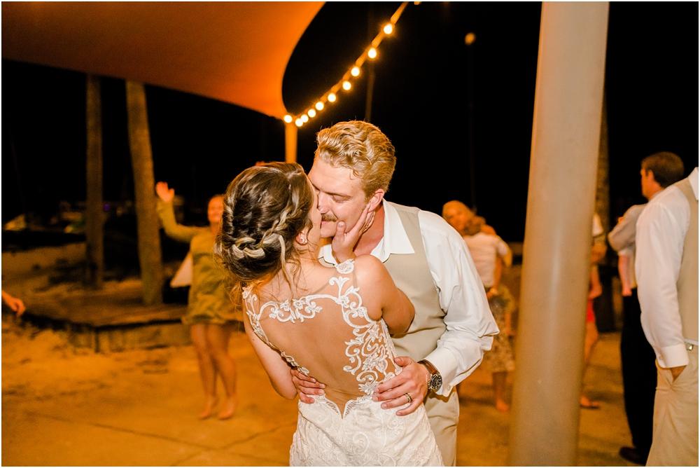 hemingways-pensacola-beach-wedding-kiersten-stevenson-photography-152.jpg
