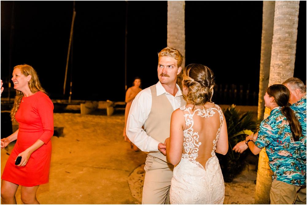 hemingways-pensacola-beach-wedding-kiersten-stevenson-photography-156.jpg