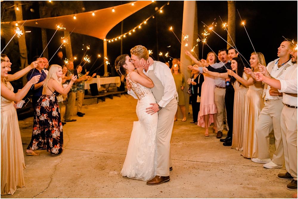 hemingways-pensacola-beach-wedding-kiersten-stevenson-photography-157.jpg