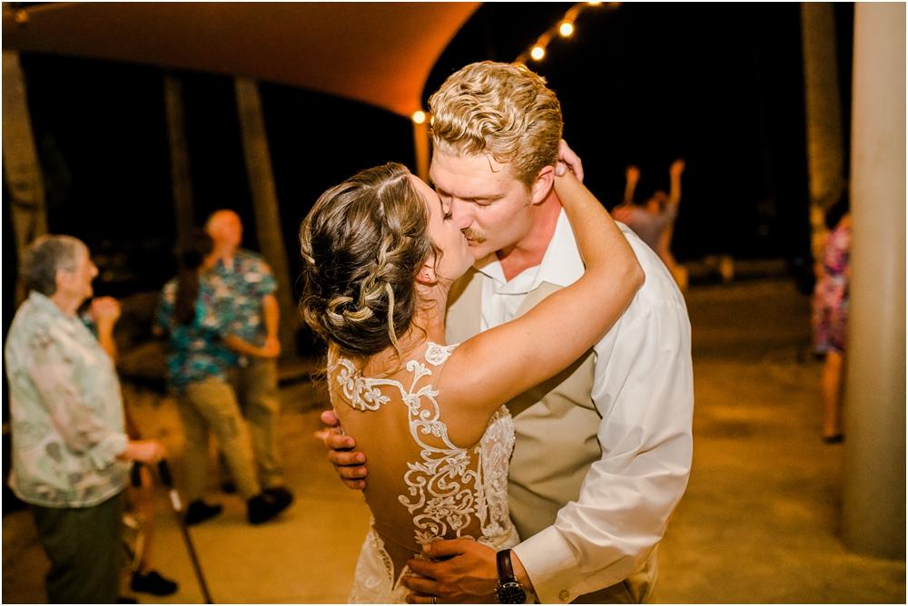 hemingways-pensacola-beach-wedding-kiersten-stevenson-photography-160.jpg