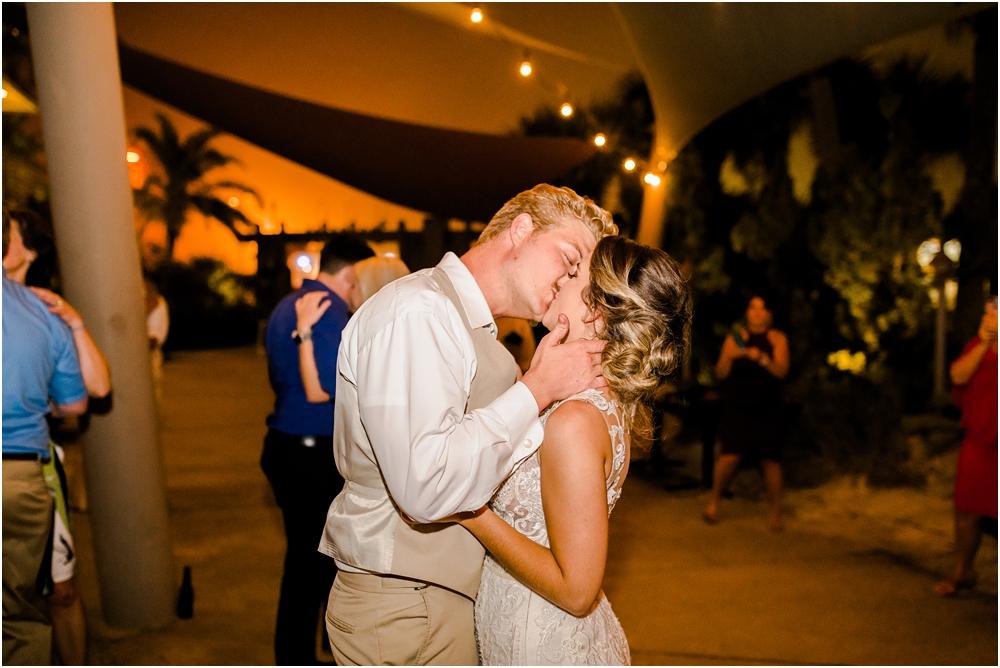 hemingways-pensacola-beach-wedding-kiersten-stevenson-photography-165.jpg