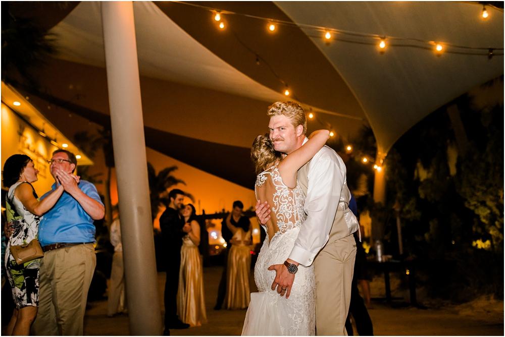 hemingways-pensacola-beach-wedding-kiersten-stevenson-photography-167.jpg