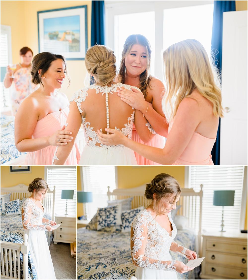 carrillo-triple-crown-santa-rosa-beach-florida-wedding-kiersten-stevenson-photography46.jpg