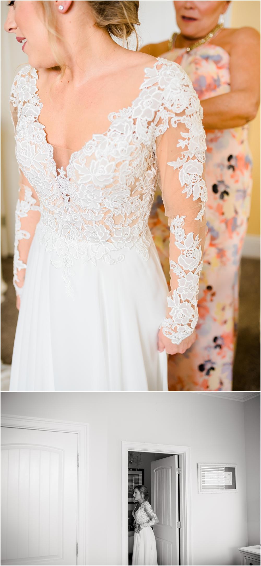 carrillo-triple-crown-santa-rosa-beach-florida-wedding-kiersten-stevenson-photography41.jpg