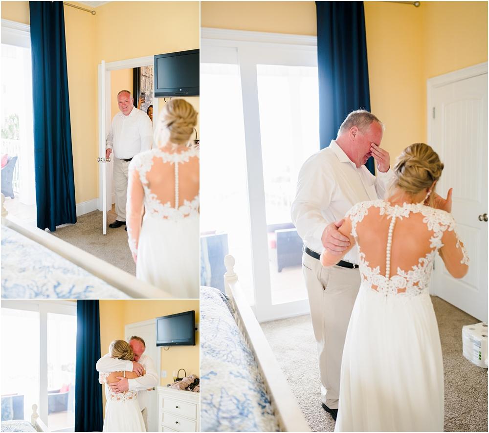 carrillo-triple-crown-santa-rosa-beach-florida-wedding-kiersten-stevenson-photography53.jpg