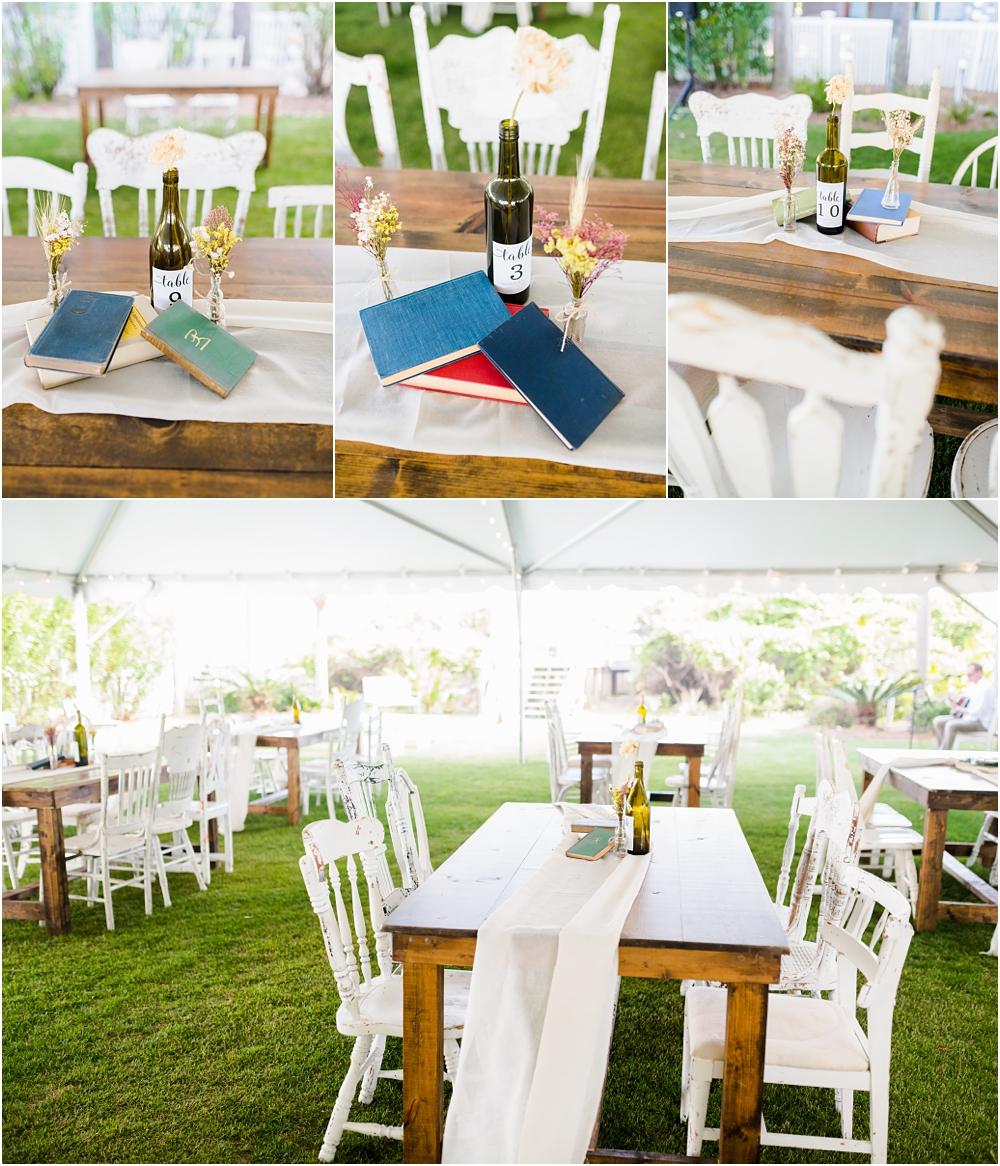 carrillo-triple-crown-santa-rosa-beach-florida-wedding-kiersten-stevenson-photography66.jpg