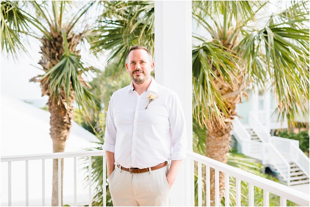 carrillo-triple-crown-santa-rosa-beach-florida-wedding-kiersten-stevenson-photography95.JPG
