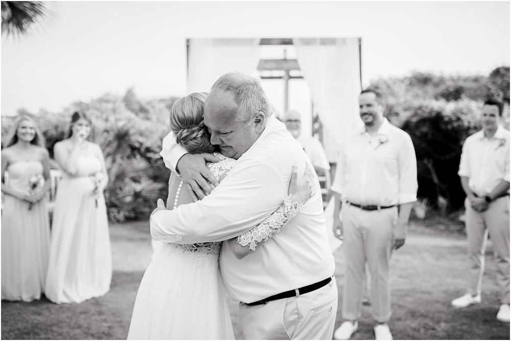 carrillo-triple-crown-santa-rosa-beach-florida-wedding-kiersten-stevenson-photography124.JPG