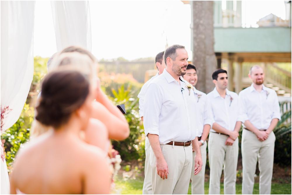 carrillo-triple-crown-santa-rosa-beach-florida-wedding-kiersten-stevenson-photography127.JPG